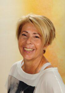 Mag.a Christine Steiner :