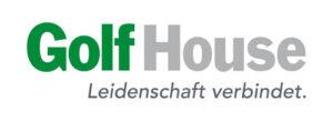 golf-house-logo