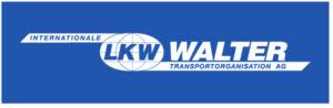 LKW_Walter_logo