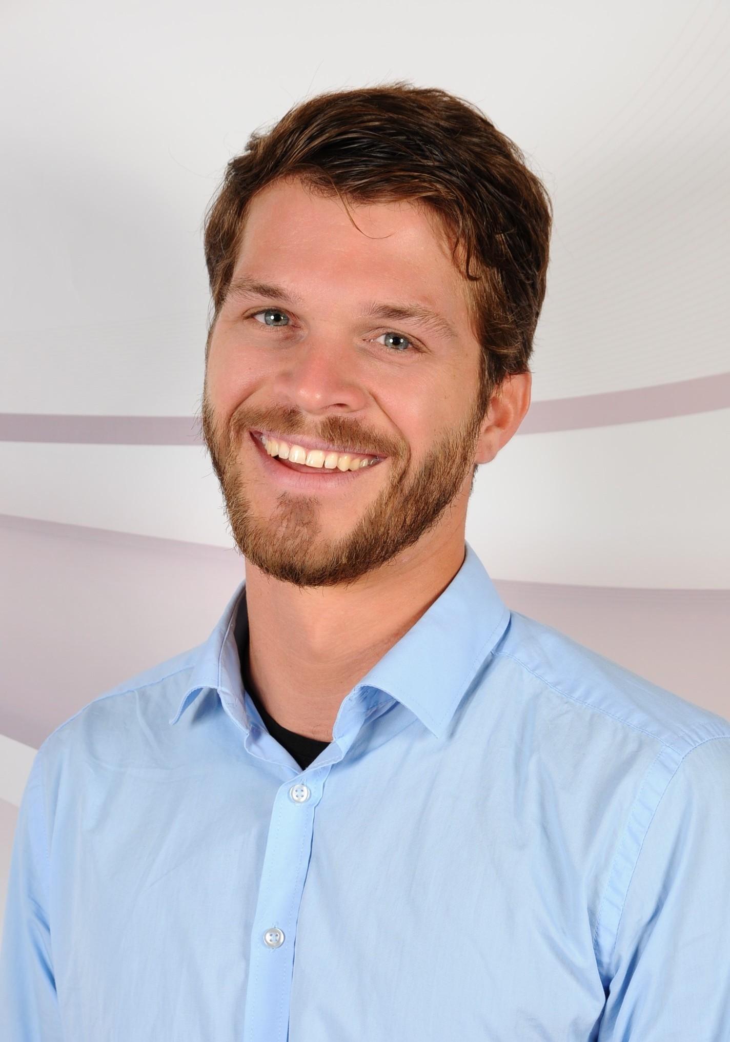 DI Dr. Markus Buchetics-Eibelwimmer : Erzieher